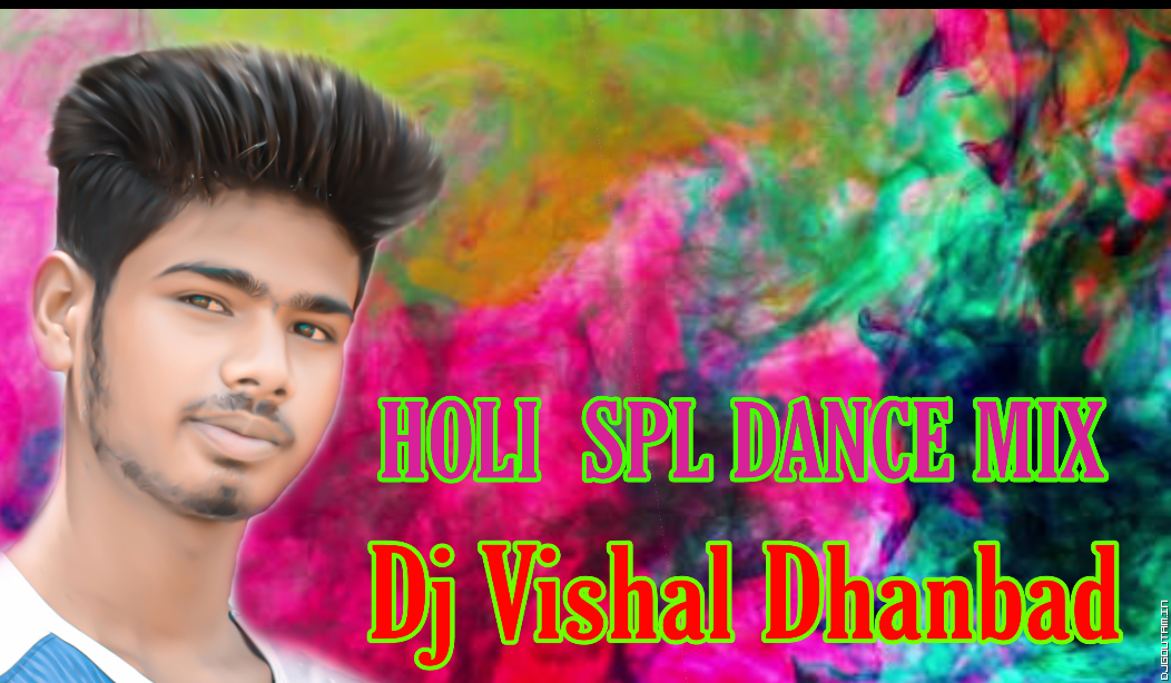 Mast Jawani Teri Mujhko Pagal Kar Gai Re (Cover Song)Dj RaHul Dhanbad.mp3