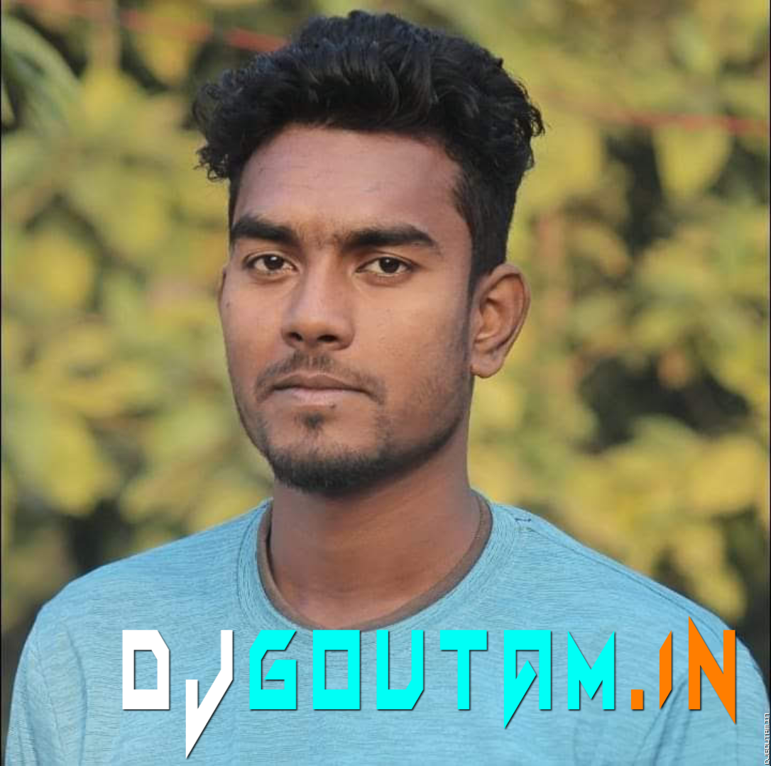 HAMAR_SAJNIK_SADIYA_ME_GHUNGUR_BAJE_RE-(HARD_DANCE_MIX)-DJ_GOUTAM_DHANBAD- .mp3
