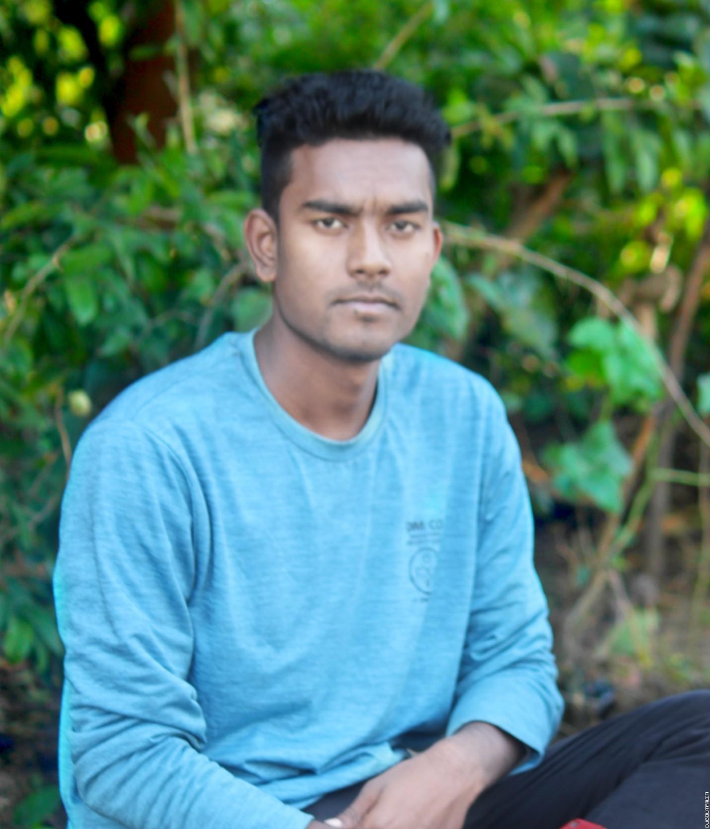 Jaan Mora Rowat Hoive(Singer =Pawan Singh)DjRaHul Dhanbad.mp3