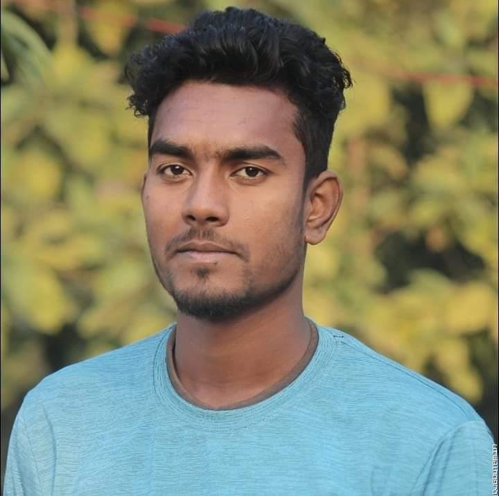 Gori Tor Chunari Lal Lal Ba(Nonstop Dance Mix)Dj RaHul Dhanbad.mp3