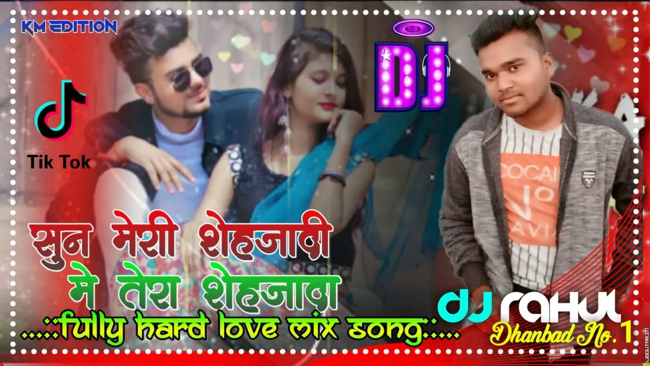 InterNet Ke Jamana Tu To Rahata Hardam Busy(Hard Dance Mix)Dj GouTam Dhanbad.mp3