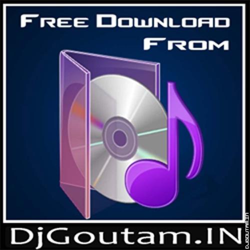 Le Photo Le(Desi Dance Mix)Dj GouTam Dhanbad.mp3