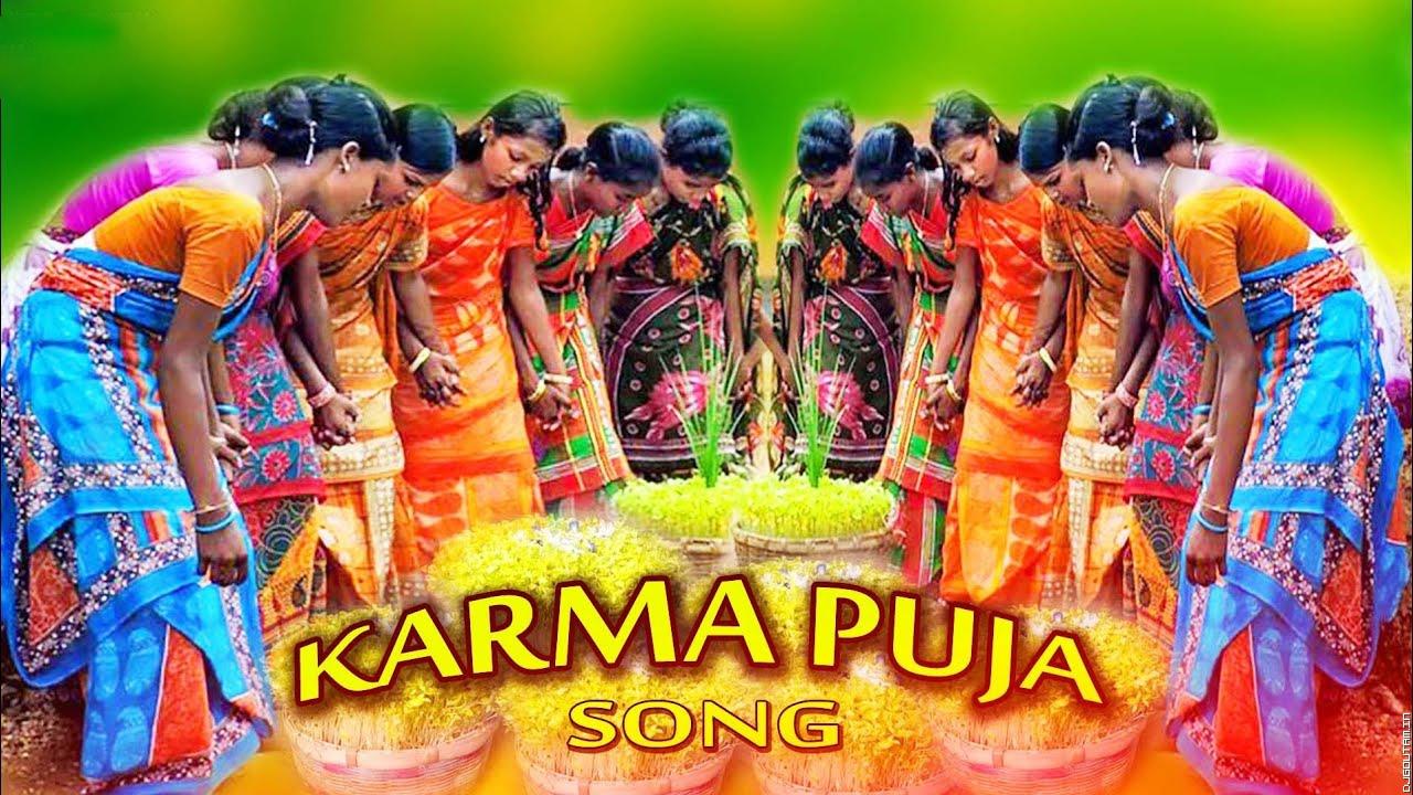 Paraba-Paraba-Kon-Paraba-Dj-GouTam-Dhanbad.mp3