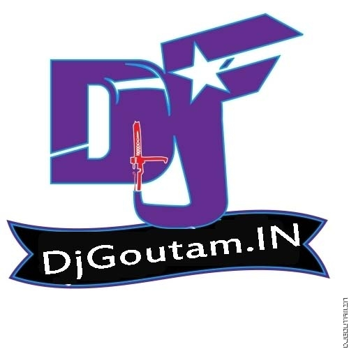 Teri Aankhya Ka yo Kajal Haryanvi -Hits Dance Song - DJ GOUTAM DHANBAD-.mp3