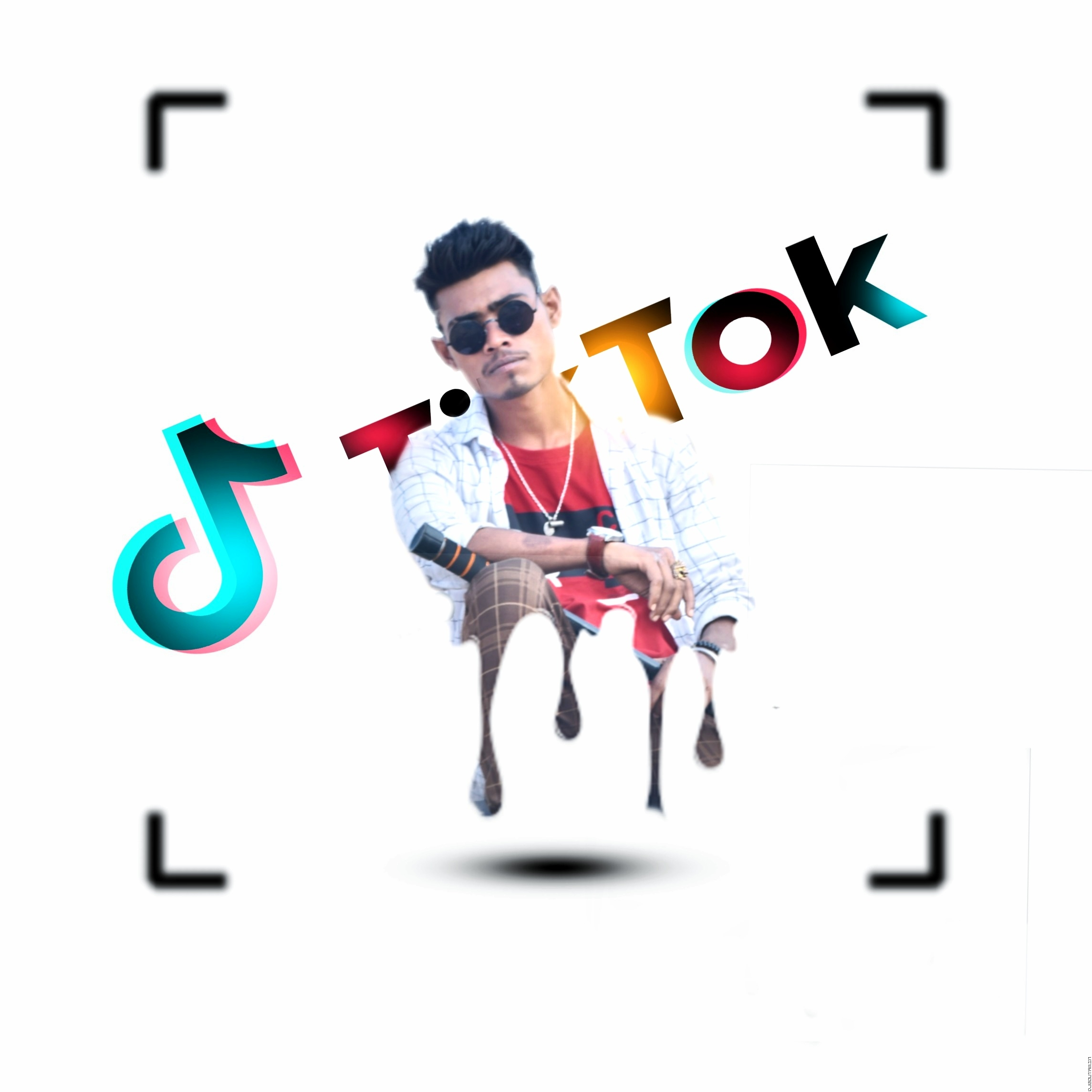 Kumar Mukesh Rock TikTok Star Comedy Song_-Dehati  Matal Dance Mix-_Dj RaHul Dhanbad.mp3
