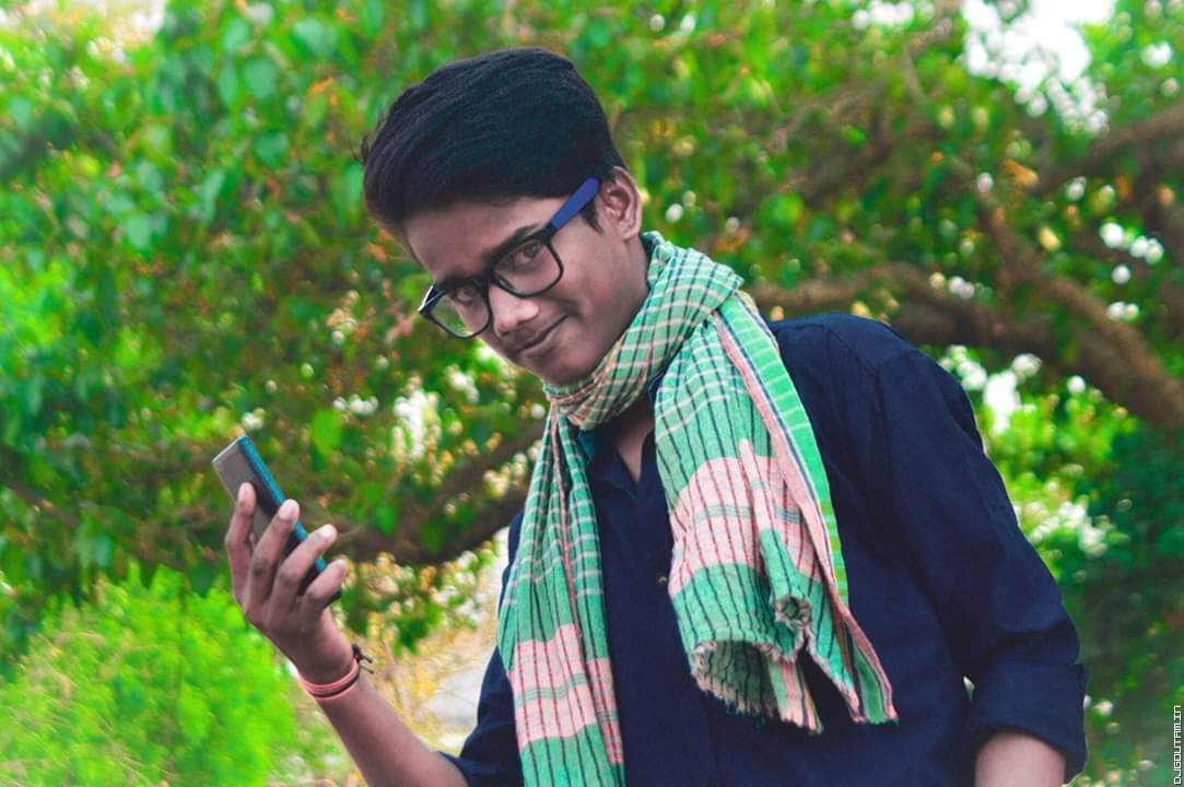 Heer Ranjha Khortha Love Song 2020 ( Singer- Satish Das ) Dj Uttam Dhanbad.mp3