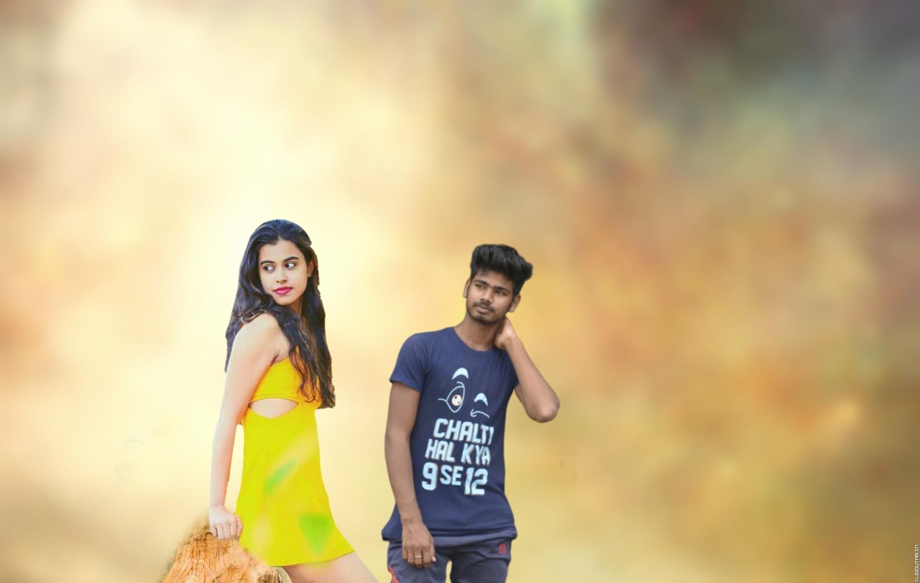 Kamariya Lollypop Lagelu - Pawan Singh Hit Song [Dehati Dance Mix]Dj Vishal Dhanbad.mp3