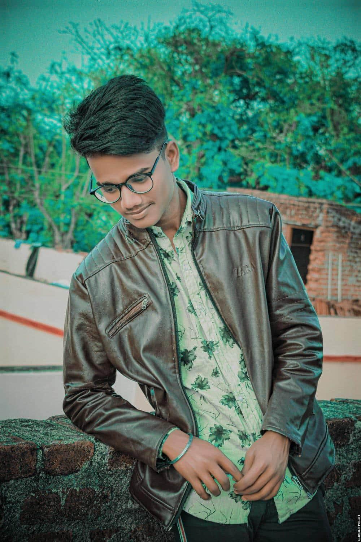 Tor Dil Me Basayli Sapna Me ( Hard Dance Mix ) Dj Uttam Dhanbad.mp3