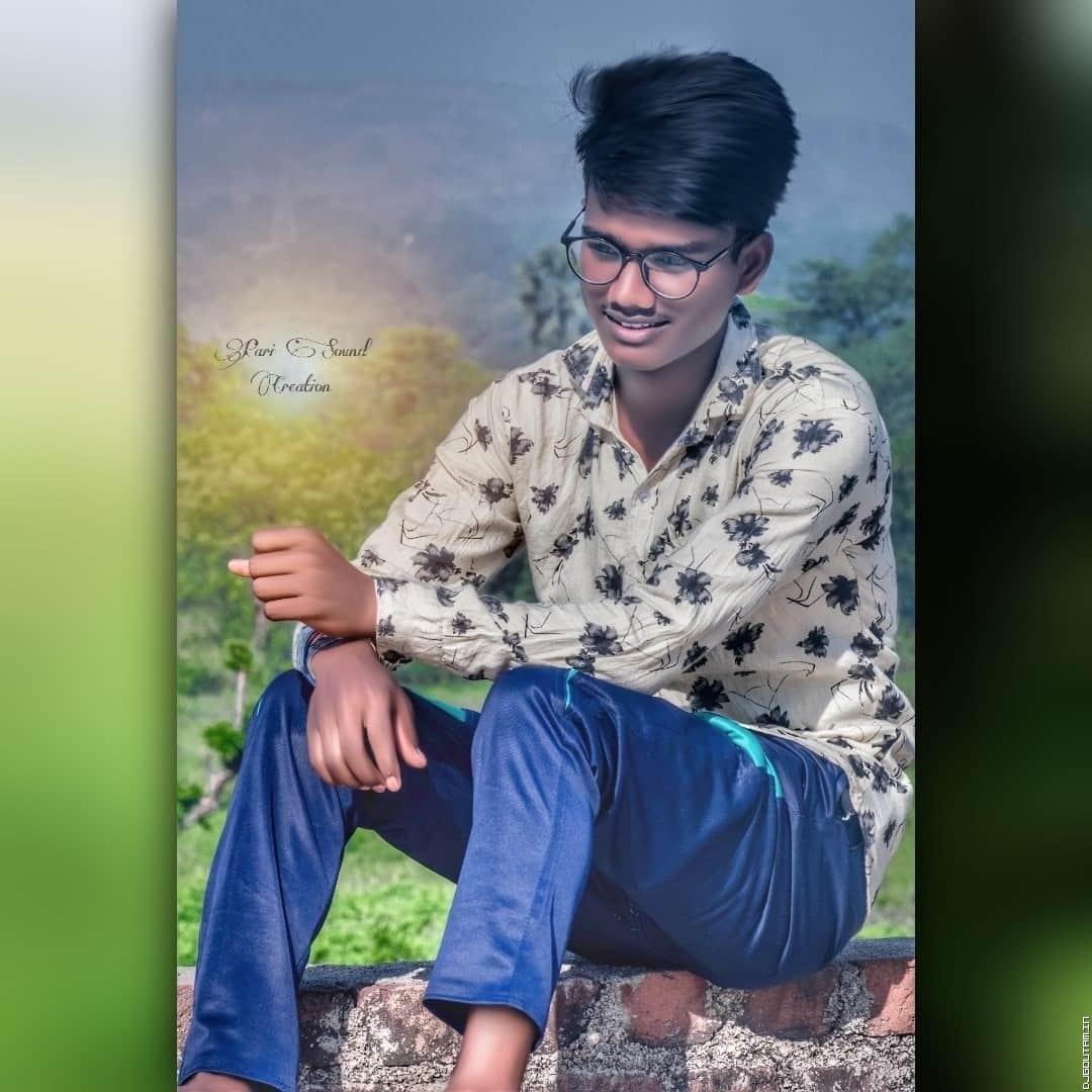 Chalo Maa Ke Anite Jabo - Full 2 Jharkhandi Style Mix - Dj Uttam Dhanbad.mp3