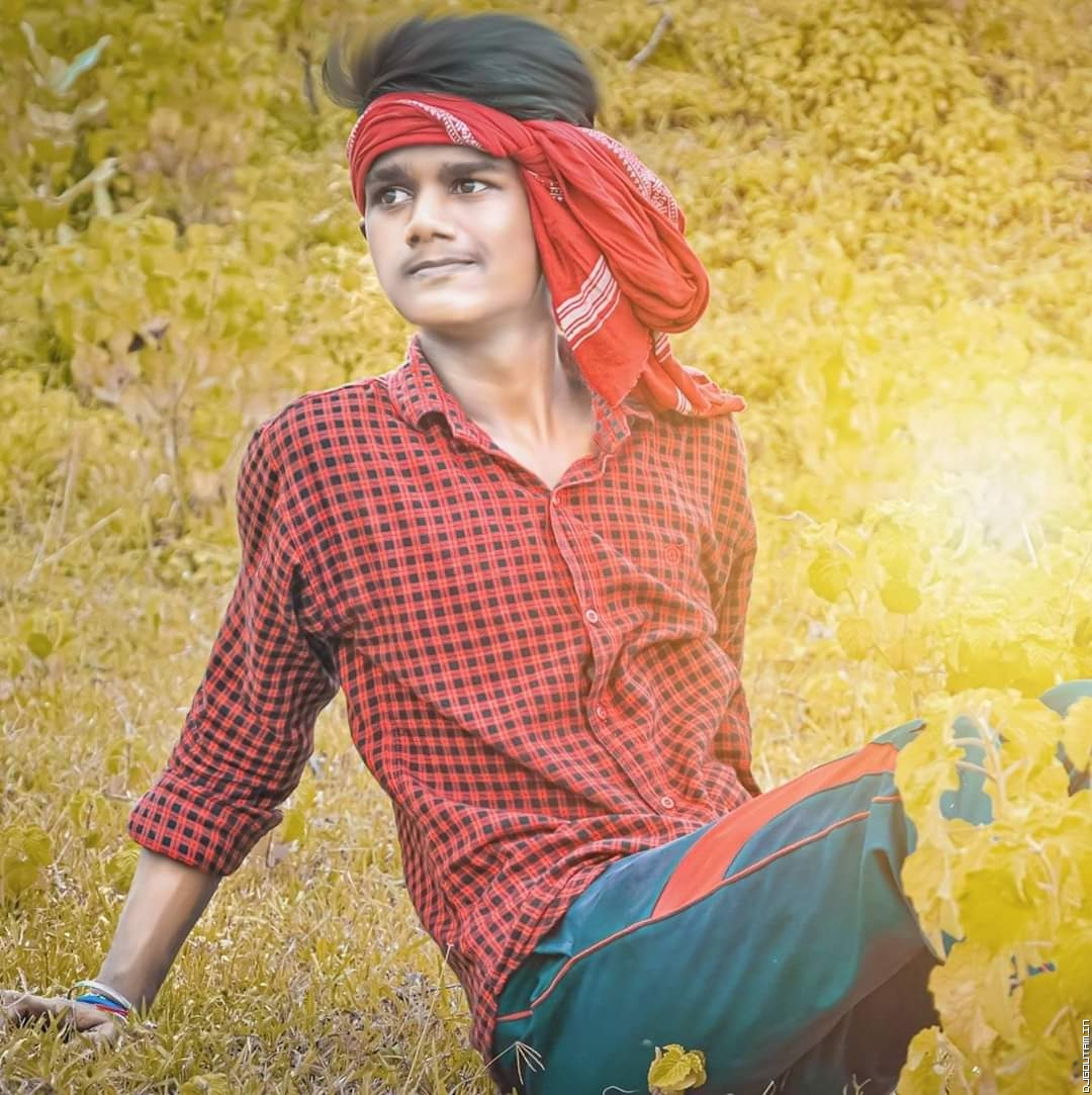 Aaj Re Karam Gosai Ghare Duware Re Hard Piano + Jhumar Mix By Dj Uttam Dhanbad.mp3