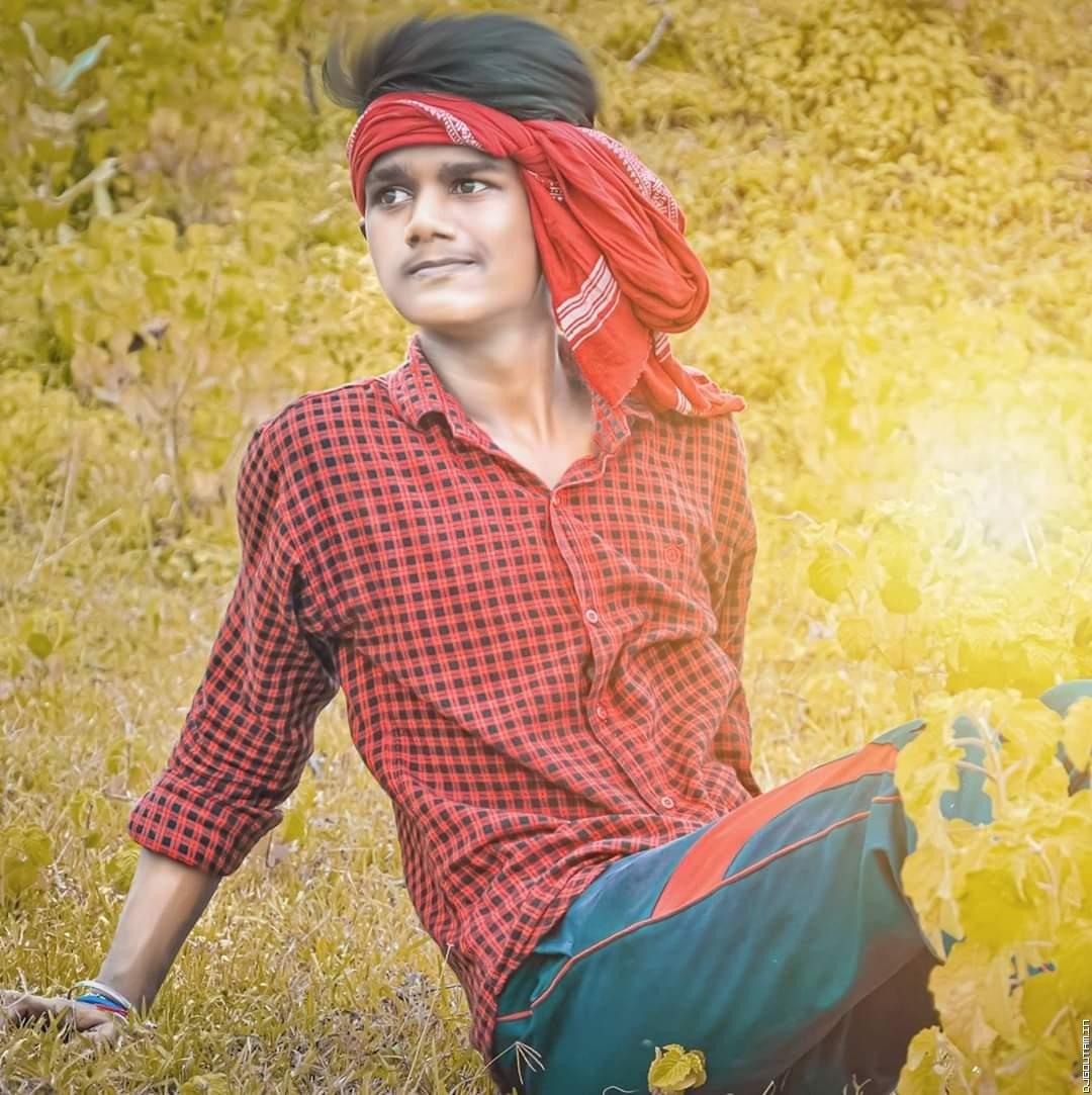 Baaj Re Bansi - Dehati Jhumar Mix - Dj Uttam Dhanbad.mp3