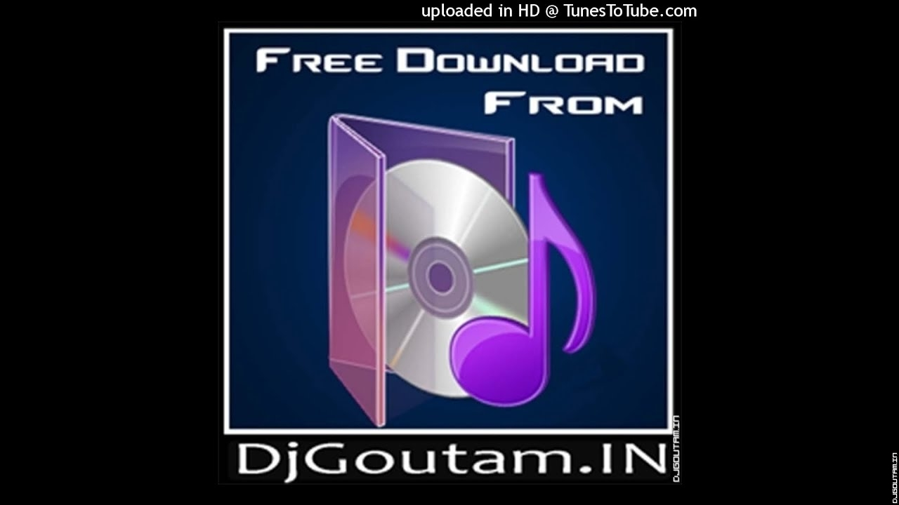 18-SAAL-Hoy-Gele-Re--28Full-Dehati-Dance-29-Dj-Goutam-Dhanbad--DjRajaMixing- DjRkWorld.In.mp3