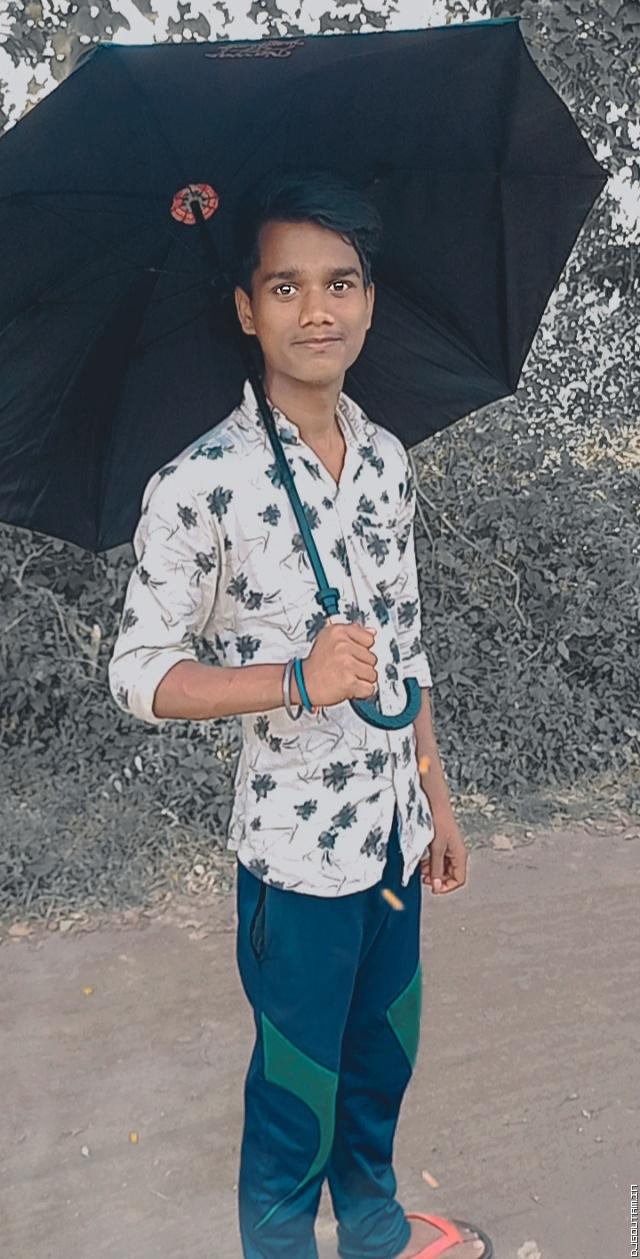 Phool Genda Lale Lal Falnak Beti Gora Gaal ( New Khortha Song ) Dj Uttam Dhanbad.mp3
